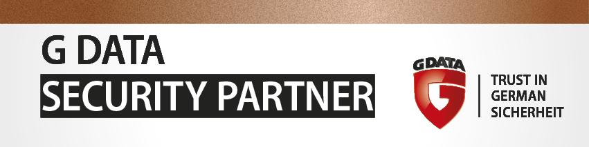 Partnerlogo-2014-Standard