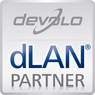 devolo-dlan-partner